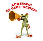 achtung-af771965-andreas-fischer-www-lightfischer-de_0