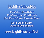 blog-af771965-andreas-fischer-www-lightfischer-de