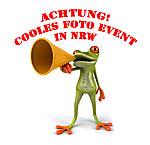foto-event-nrw-af771965-andreas-fischer-www-lightfischer-de