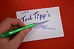 foto-fotografie-tool-tipp-af771965-andreas-fischer-www-lightfischer-de