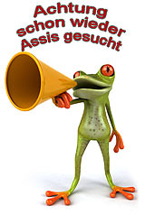 fotografie-assistent-in-gesucht-af771965-andreas-fischer-www-lightfischer-de-2