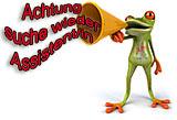 fotografie-assistent-in-gesucht-af771965-andreas-fischer-www-lightfischer-de