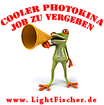 fotografie-assistent-photokina-job-www-lightfischer-de