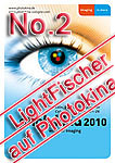 fotografie-event-tipp-photokina-www-lightfischer-de-2
