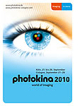 fotografie-event-tipp-photokina-www-lightfischer-de