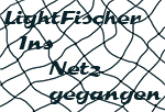ins-netz-gegangen-af771965-andreas-fischer-www-lightfischer-de