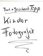 kinder-fotografie-tip-fotokurs-kind-af771965-andreas-fischer-www-lightfischer-de