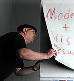 model-visagistin-gesucht-af771965-andreas-fischer-www-lightfischer-de