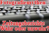 zeitungsbericht-fotografiemythos-af771965-andreas-fischer-www-lightfischer-de