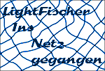 ins-netz-gegangen-af771965-andreas-fischer-www-lightfischer-de-2