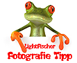 foto-fotografie-tipp-www-lightfischer-de