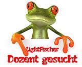 fotografie-dozent-job-af771965-andreas-fischer-www-lightfischer-de
