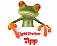 fotografie-tipp-www-lightfischer-de