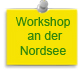 fotografie-workshop-nordsee-www-lightfischer-de