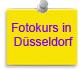 fotokurs-duesseldorf-www-lightfischer-de