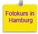 fotokurs-hamburg-www-lightfischer-de