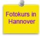 fotokurs-hannover-www-lightfischer-de